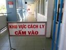 Yên Bái bỏ quy định người về từ Hà Nội phải cách ly tại nhà