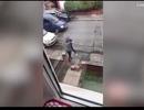 """Trộm ô tô đã bỏ chạy thoát thân còn quay lại lấy đồ để rồi """"gặp hạn"""""""