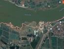 Chuyên gia môi trường nói gì về đề xuất xây sân golf gần sông Đuống?