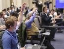 Trung Quốc trục xuất phóng viên 3 báo lớn của Mỹ