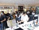 FPT Shop mách bí kíp mua Galaxy S20 rẻ hơn đến 14 triệu đồng