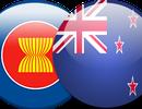 Thủ tướng gửi thư đề nghị các nước bạn lùi Hội nghị cấp cao ASEAN
