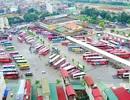 Hà Nội mở bến xe sau 0h: Lo ngại xe khách trá hình lộng hành