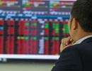 """Bộ Tài chính miễn, giảm 15 loại phí """"giải cứu"""" thị trường chứng khoán"""
