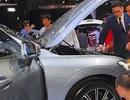 Hàng tồn kho lớn, sau dịch Covid-19 giá xe hơi sẽ giảm sâu?