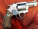 Xác định 3 thanh niên nổ súng khi đi đòi nợ