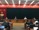 EU, Mỹ chưa hề có chính sách ngừng nhập khẩu hàng dệt may Việt Nam