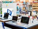 Mua laptop, FPT Shop giảm đến 3 triệu và giao tận nhà miễn phí
