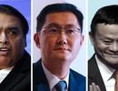 Hé lộ chủ nhân mới của ngôi vị tỷ phú giàu nhất Châu Á