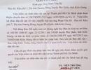 """Vụ """"cố ý gây thương tích"""" tại Kiên Giang: VKSND cấp cao tại TP.HCM nói gì?"""