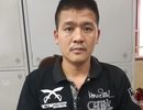 Hà Nội: Luật sư bị hành hung, cưỡng đoạt 50 triệu đồng