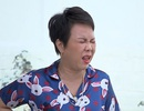 """Việt Hương bị Phi Phụng đòi đưa đi """"cách li"""" vì nghi cô ho truyền nhiễm"""