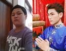 Chàng trai Lào quyết định tới Việt Nam du học vì thần tượng Châu Tuyết Vân