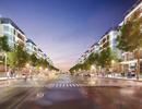 Biệt thự Monaco Hạ Long: Lời giải đầu tư hiệu quả thời Covid-19