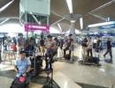 Hỗ trợ người Việt kẹt tại sân bay Malaysia, tìm chuyến bay đưa về nước