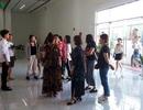 Khánh Hòa thu hồi 6 thẻ hướng dẫn viên du lịch quốc tế vì dùng bằng giả