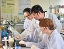 """Tuyển sinh 2020: Công nghệ nano- ngành học """"vạn năng"""" thời 4.0"""