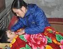 Được giúp đỡ gần 900 triệu đồng, cơ hội mở ra cho cậu bé được ghép phổi