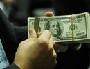 Giá USD bật tăng mạnh, chạm mốc cao 3 năm