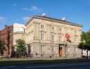 Quỹ Carlsberg đóng góp 95 triệu Krone Đan Mạch (DKK) nhằm hỗ trợ đẩy lùi dịch Covid-19