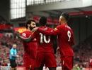 Premier League lên kế hoạch đá lại vào ngày 1/6