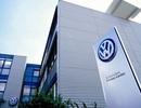 Tập đoàn xe hơi Volkswagen tạm ngừng sản xuất tại châu Âu do dịch Covid-19