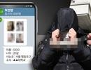 """Vụ án """"Phòng chat tình dục"""" gây chấn động làng giải trí xứ Hàn"""