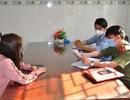 Cô gái bị phạt 12,5 triệu đồng vì tung tin nhảm Phú Quốc có dịch