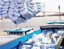 Trung Quốc nhập gạo từ Việt Nam tăng đột biến với giá cao kỷ lục