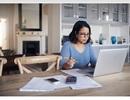 6 lời khuyên bảo đảm an toàn thông tin cho doanh nghiệp khi làm việc từ xa