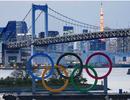 Chính thức hoãn Olympic Tokyo 2020 đến mùa hè năm sau