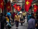Báo Anh đánh giá cao mô hình chống Covid-19 chi phí thấp của Việt Nam