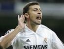 Đội hình tệ nhất của Real Madrid trong thế kỷ 21