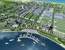 """Thị trường bất động sản Quảng Nam - Đà Nẵng: """"Bắt đáy"""" cơ hội đầu tư trong thời Covid-19"""