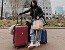 Cuộc sống cách ly như kỳ nghỉ hấp dẫn của nữ du học sinh Việt