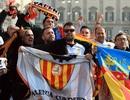 Trận đấu ở Champions League khiến hàng ngàn người nhiễm Covid-19