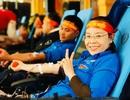Nghệ An: Nữ bí thư Đoàn duy nhất nhận giải thưởng Lý Tự Trọng 2019