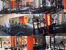 Giải pháp nào giúp tiết kiệm chi phí hiệu quả nhất khi mở phòng gym?