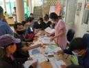Khánh Hòa: Phát sinh hàng ngàn người đăng ký hưởng trợ cấp thất nghiệp