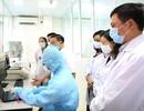 199 người liên quan đến Bệnh viện Bạch Mai âm tính với virus SARS-CoV-2