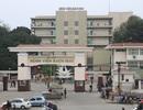 """Bộ Y tế yêu cầu BV Bạch Mai làm rõ vụ """"giả bác sĩ lừa 100 triệu đồng"""""""