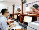Đẩy mạnh dịch vụ công trực tuyến về BHXH, BHYT