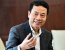 """Bộ trưởng Nguyễn Mạnh Hùng: """"Cộng đồng công nghệ Việt hãy chung tay chuyển đổi số, tạo động lực mới cho đất nước"""""""