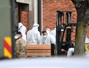 Italia: Gần 700 người chết, hơn 5.000 người mắc Covid-19 trong ngày