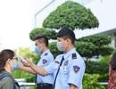 Khang Điền góp 26 tỷ đồng ủng hộ phòng chống dịch covid-19, nạn hạn mặn