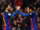 Lionel Messi ra điều kiện để ở lại Barcelona