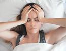 Lý giải triệu chứng bất thường khi nhiễm coronavirus