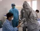 Bản tin Covid-19: Buổi sáng chưa ghi nhận ca mới, 14 bệnh nhân khỏi bệnh