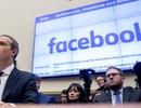 """Lượng truy cập tăng kỷ lục nhưng Facebook lại """"mất giá"""" vì dịch Covid-19"""
