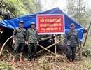 Quảng Nam tạm dừng hàng loạt hoạt động để phòng, chống dịch Covid-19
